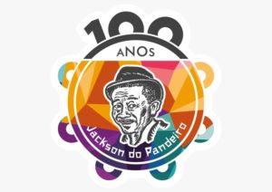 Centenário de Jackson do Pandeiro em Alagoa Grande